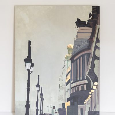Artemade_Muebles_MEDIA-104