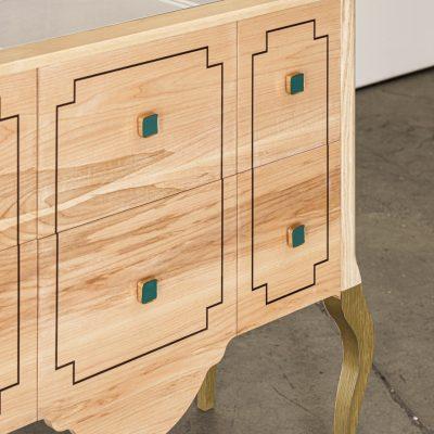 comoda-mueble-historico-interpretacion-artemade-muebles-de-diseno-3